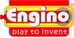 ENGINO.NET LTD